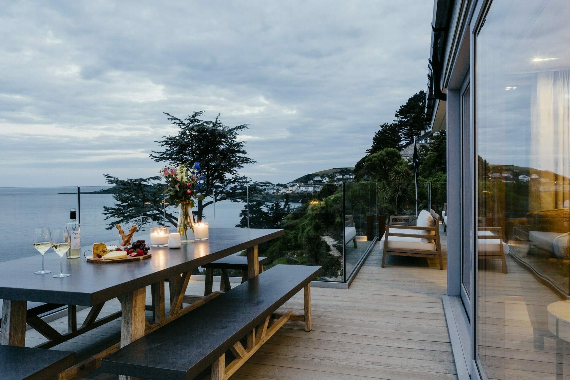 How to make your dream holiday home pay for itself