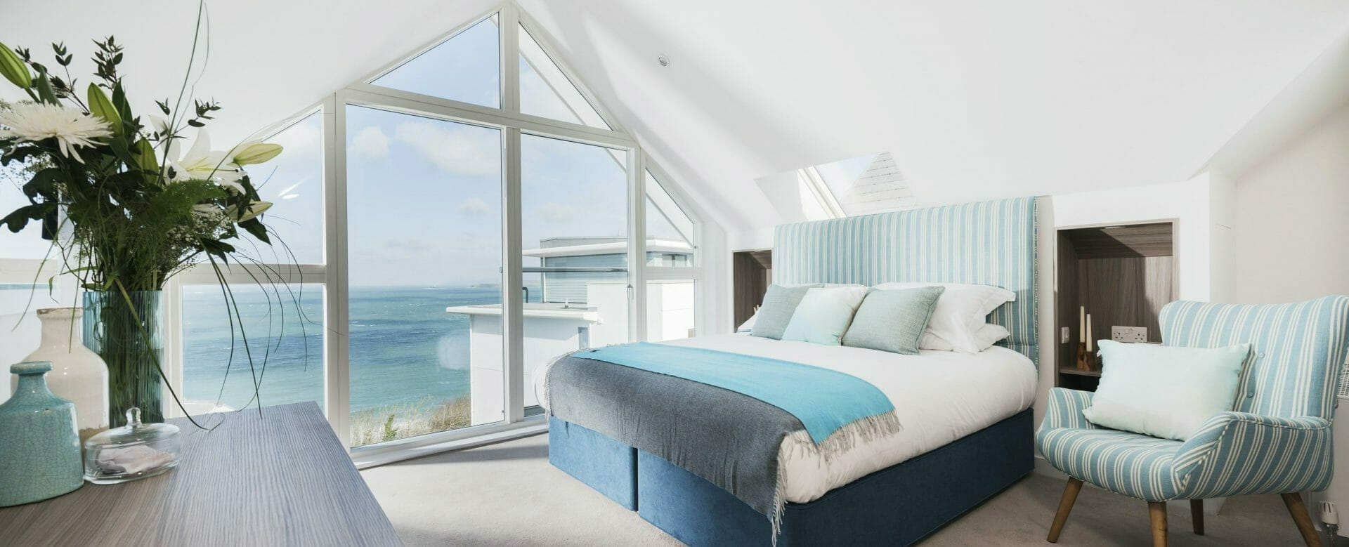 Elaine Skinner's Tips for Maximising the Letting Appeal of Your Holiday Home